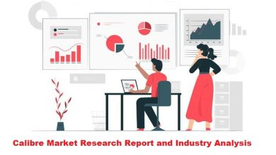 Photo of 無料のPDFサンプル:Instrumentaion Cables Market Competitiors 2021-28 | Southwire Company、TE Connectivity、Tyco International plc