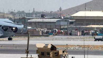Photo of 写真:戦争で荒廃したアフガニスタンで米国が何十億ドルも吹き飛ばした方法